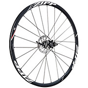 Zipp 30 Course Clincher Disc Road Rear Wheel 2016